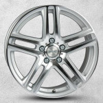 AL CHRYSLER 5114 16X7,0 40 TAIF SP 73,1